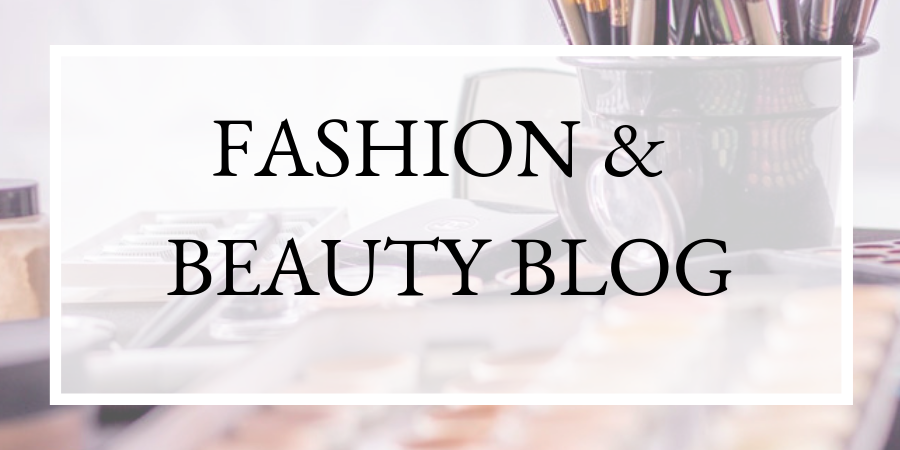 FASHION & BEAUTY BLOG - projects page.png
