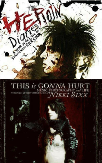 sixxbooks for post.png